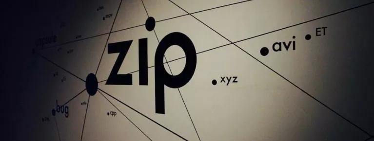 Zip加密文件破解