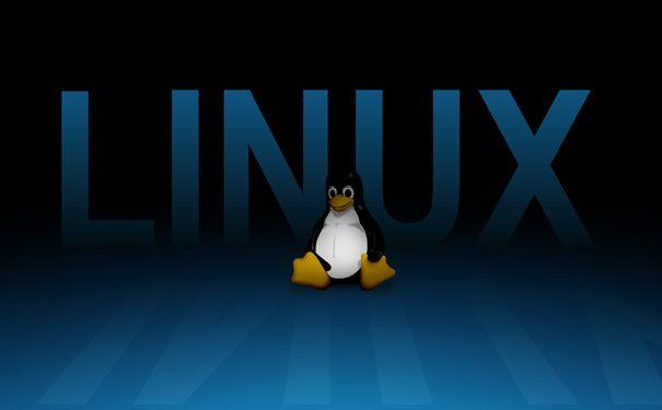 linux系统的重启命令有哪些