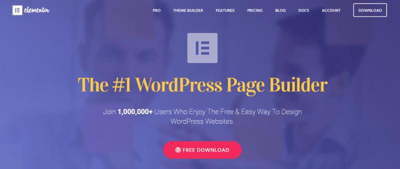 18款优秀的WordPress必备插件推荐
