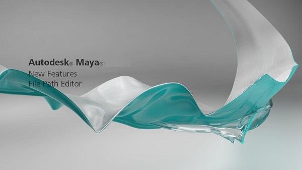 三维动画制作软件 Autodesk Maya 2020 Win/Mac/Linux 中/英文+注册机破解版