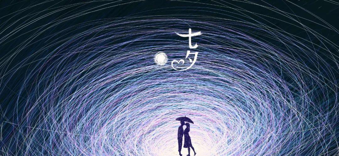 """""""非主流""""线圈风插画简直美爆了!!你也可以画出来!【824期】"""