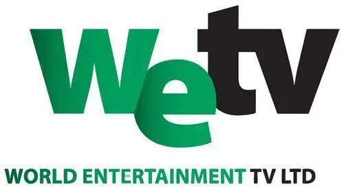 腾讯视频海外版 WeTV v2.8.0.5685 看视频无广告