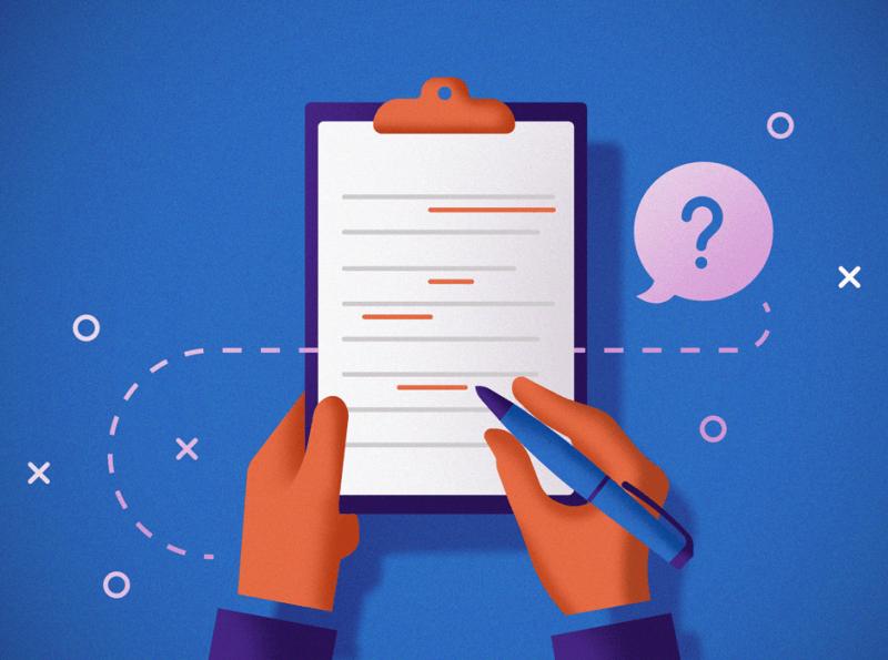 为什么互联网巨头如此热衷于A/B测试?