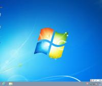 Win7旗舰版64位 SP1 windows7 64位旗舰版下载 V2020