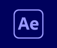 AE 2021常用快捷键大全