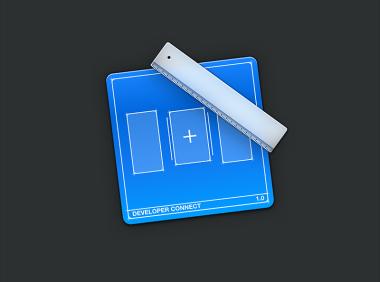 最新Android & iOS设计尺寸规范